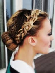 easy hairstyles for school with pictures hairstyles for school girls the xerxes
