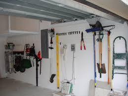 100 interior garage design cheap attached garage design interior garage design modern elegant design of the garage storage interior that has