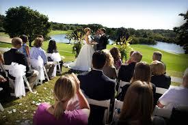 lake geneva wedding venues grand geneva resort spa lake geneva wi aaa