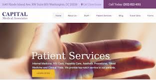 Washington travel medicine images Best primary care washington dc bruce rashbaum md png