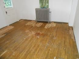 refinished hardwood floors gallery