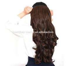 Long Synthetic Hair Extensions by Synthetic Hair Extensions For Black Women Synthetic Hair