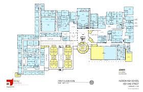 search floor plans high floor plans search plan for alluring