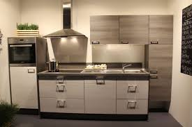 2015 kitchen design trends