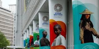 siege banque mondiale egypte la banque mondiale débloque un prêt de 1 15 milliard de