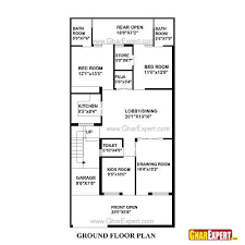 house design 15 x 30 30 x house plans map nice home zone