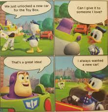 Donald Duck Meme - donald duck juice meme by vicktor1985 memedroid