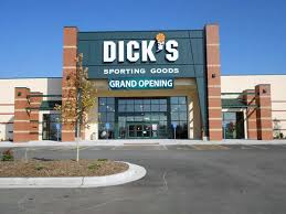 what time does dickssportinggoods open on black friday u0027s sporting goods store in liberty mo 635