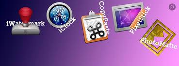 Home Design Essentials For Mac Plum Amazing Essential Software For Mac Iphone Ipad Windows