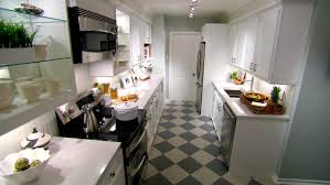 kitchen awesome small kitchen layout gallery small kitchen