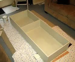 latex vs acrylic interior paint best latex paint ideas u2013 come