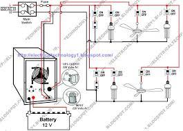 basic home wiring diagrams pretty basic house wiring circuit basic