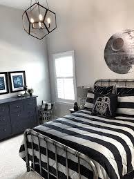 star wars bedroom decorations modern star wars bedroom decor for themed ideas pcgamersblog com 5