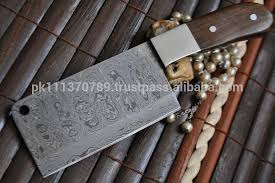 handmade kitchen knives uk kitchen knife kitchen knife suppliers and manufacturers at