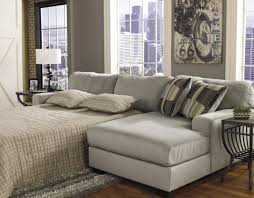 Furniture Lazy Boy Sofa Reviews by Frightening Photograph Of Sofa Group Sets Stimulating Sofa