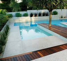Connecticut wild swimming images 764 best pool images swimming pools architecture jpg