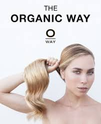 best hair dye brands 2015 best professional ammonia free hair color simply organic beauty
