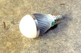 Best Price On Led Light Bulbs by The Led Lights In Your Home Could Be Spying On You Youtube