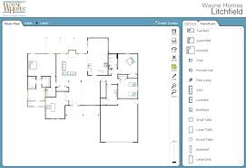 design your own house floor plan build dream home customize make design your own building plans free architecture houses blueprints