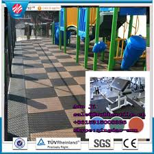 outdoor padding for playgrounds outdoor padding for playgrounds