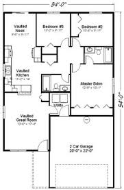 House Plans Washington State by Camelot Therese Prime Houses Pinterest Bacolod