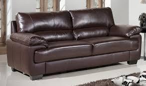 sofa vintage sectional sofa inviting u201a shocking vintage style