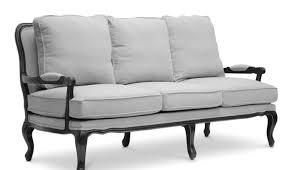 vintage cane sofa okaycreations net