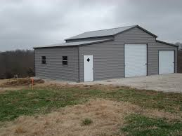 Smithville Barn Metal Barns Tennessee Tn Steel Pole Barns Tennessee Tn Barn Prices