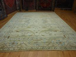 Antique Washed Rugs Blog Post Erin Williamson