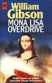 mona lisa overdrive sprawl 3 by william gibson