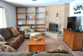 how to interior design my home my home interior design entrancing interior design my home