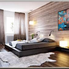 Wohnzimmer Einrichten Buddha Uncategorized Kleines Asiatisches Wohnzimmer Mit Das Wohnzimmer