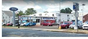 yocum ford bergey s auto dealerships dodge jeep gmc buick lincoln