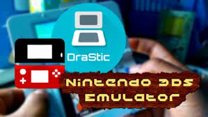 3ds emulator for android nintendo 3ds emulator apk for android
