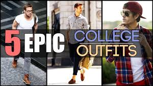 five must have fashion books 5 epic college every young man needs classic men u0027s look