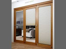 Patio Doors Milwaukee 15 Best Patio Doors Milwaukee Images On Pinterest Sliding Patio