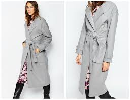 style trunk five of the best wrap coats