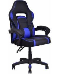 Recliner Gaming Chairs Memorial Day Sales On Costway Executive Racing Style Pu