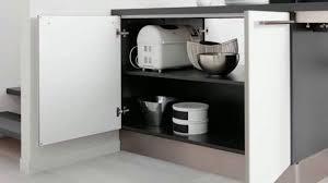 meuble de cuisine porte coulissante meuble cuisine porte coulissante