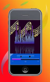 free download mp3 dewa 19 new version lagu mp3 dewa 19 apk download free music audio app for android