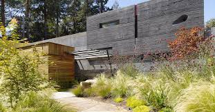 Concrete Homes Design Ideas Energy Benefits Of A Concrete House - Designing an energy efficient home