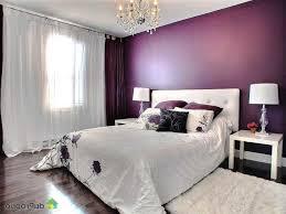 deco chambre a coucher deco chambre coucher blanche galerie avec deco chambre à coucher