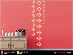 asian paints wall color 4 000 wall paint ideas