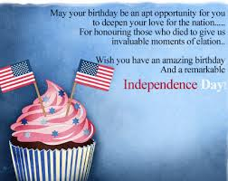 Happy Fourth Birthday Quotes Https Goo Gl Jnlpmy Independence Day 4th July Pinterest