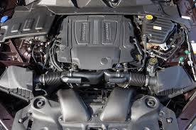 lexus vs bmw maintenance resale value 2016 jaguar xj vs lexus bmw and audi motor trend
