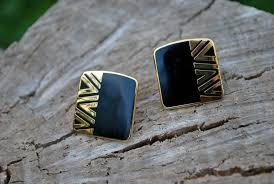 laurel burch earrings may i borrow laurel burch earrings