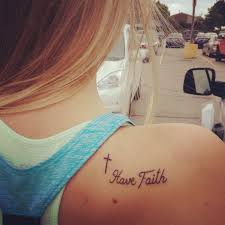 15 best faith tattoos images on pinterest faith tattoos tatoos