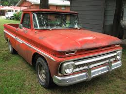 Classic Chevy Trucks 1956 - vintage chevy truck pickup searcy ar