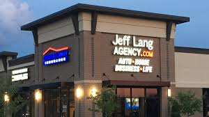 Delmar Gardens Family Jeffrey Lang Your Trusted American Family Insurance Agent