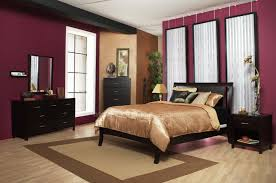 ideas to paint a living room alluring 12 best living room color